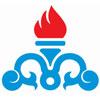 شرکت نفت ایران